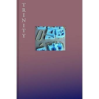 Trinity - Joachim Brohm/ Valentina Seidel by Karen Irvine - 9783864421
