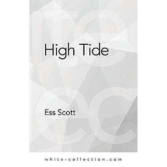 High Tide by High Tide - 9781543940046 Book