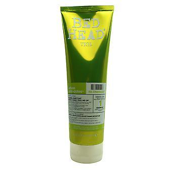 Tigi Bed Head Urban Antidotes Re-energize Shampoo Tigi 8.45 oz Shampoo