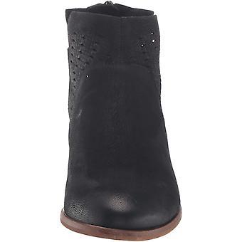 Vince Camuto Naiset's Patellen Muoti Boot