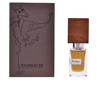 Nasomatto - Pardon - Eau De Parfum - 30ML
