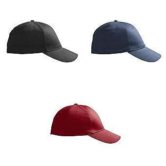 ID para hombre Stretch inteligente gorra