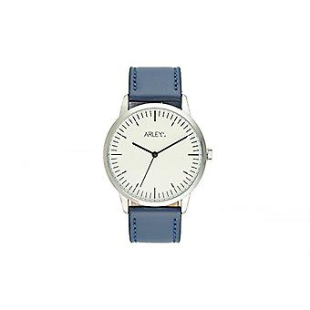 Arley Clock Unisex ref. ARL901