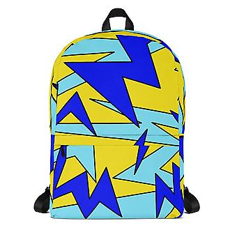 Backpack | lightning