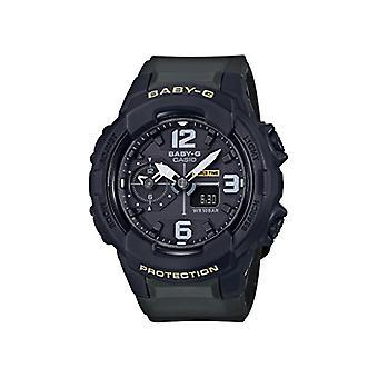 Casio Clock Woman Ref. BGA-230-3BDR (B171)