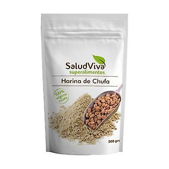 Chufa Flour 500 g