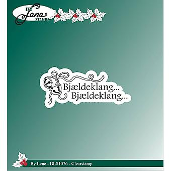 By Lene Clearstamp Danish Text 3