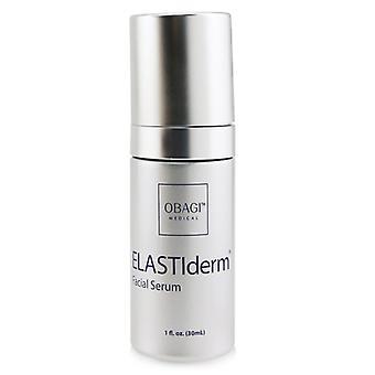 Elastiderm Facial Serum - 30ml/1oz