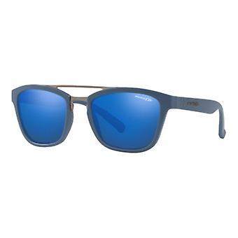 Män's solglasögon Arnette AN4247-257355 (Ø 54 mm)