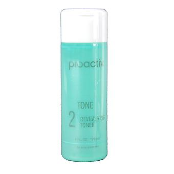 Proactiv Acne Blemish Treatment Step 2 Revitalizing Toner - Proactiv-Step 2 (120 ml)