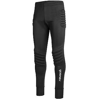 Reusch Starter II Goalkeeper Pant Junior