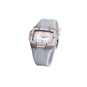 Shows woman Time Force TF3135L11 (40 mm)