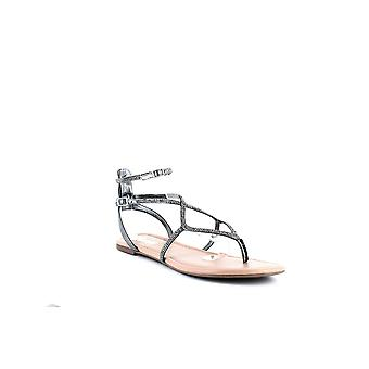 INC | Maconn Flat Sandals