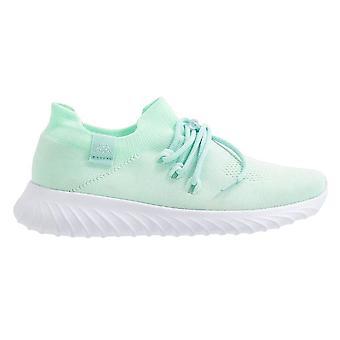 Kappa Zuc 2428183710 fitness ympäri vuoden naisten kengät