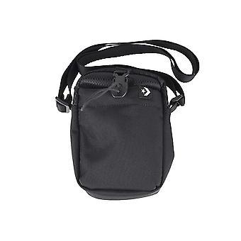 Converse Comms Beutel 10018451A01 Alltag Frauen Handtaschen