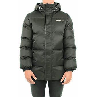Daily Paper Epuffa Mid Green 2021131FOREST GREENOuterwear