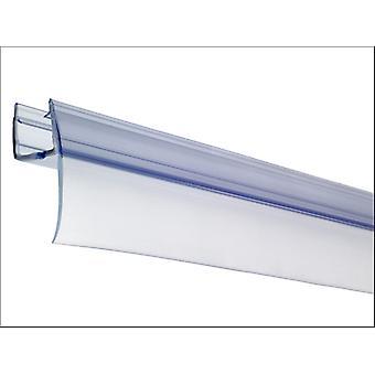Croydex Rigid Screen Seal Wiper AM161332