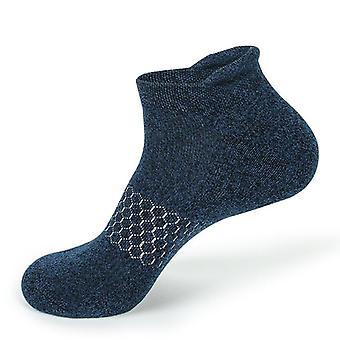 Outdoor Sport Cycling-running Socks, Tennis/basketball/running Sports Socks