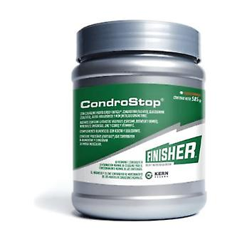 Condrostop Orange flavor 585 g of powder