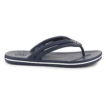 Crocs Crocband Flip W 206100410 water zomer vrouwen schoenen