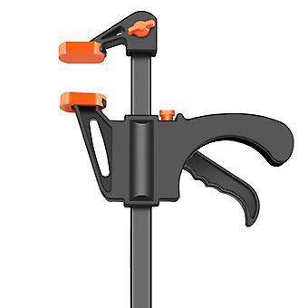Spreader Work Bar F Clamp Gadget Tool Diy Wood Working Clip