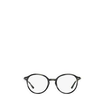 Giorgio Armani AR7124 5572 male eyeglasses