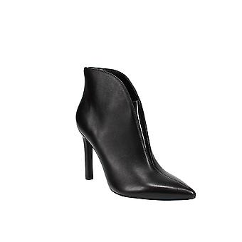 Nine West | Danie Dress Booties