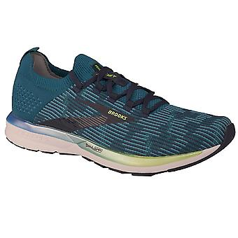Brooks Ricochet 2 1103151D479 universal all year men shoes