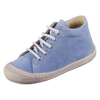 Naturino Celeste 1C60001201288918 universal  infants shoes