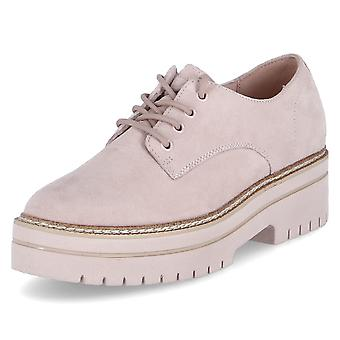 タマリス 112374826 508 112374826508 ユニバーサル女性靴