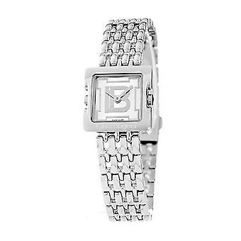 Женские часы Laura Biagiotti LB0023S-02 (Ø 22 мм) (Ø 22 мм)