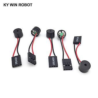 Motherboard Mini Speaker Alarm