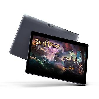 M5xs 10.1 tum 4g Lte Android Tablet Mtkx27 10 Core Phone Calling Tablets Pc