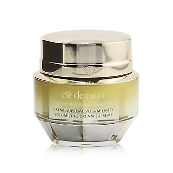 Cle De Peau Volumizing Crema Suprema 50ml/1.7oz