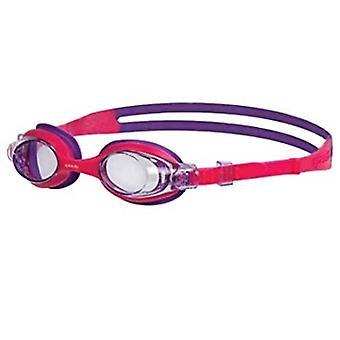 Speedo Sea Squad Skoogle - 2-6 Years - Pink/Purple