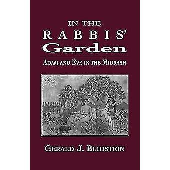 Nel Giardino dei Rabbini