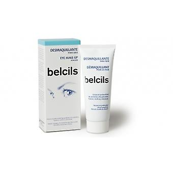 Laboratorios Viñas Belcils Eye Make-up Remover