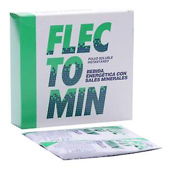 Fardi Flectomin 10 Envelopes 20 gr