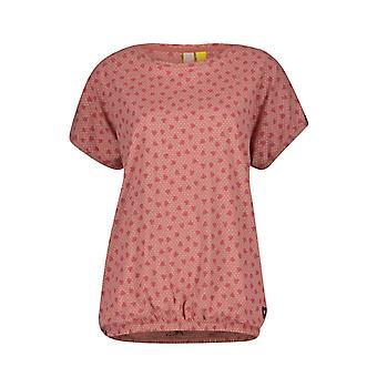 Alife & Kickin T-shirt för kvinnor Sun