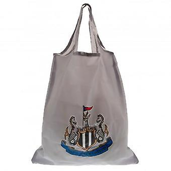 Newcastle United Reusable Shopper Bag