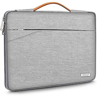 HanFei 14 Zoll Laptoptasche Hlle mit Griff fr 14 Zoll HanFei/HP/Dell/Acer/Asus Chromebook Notebook