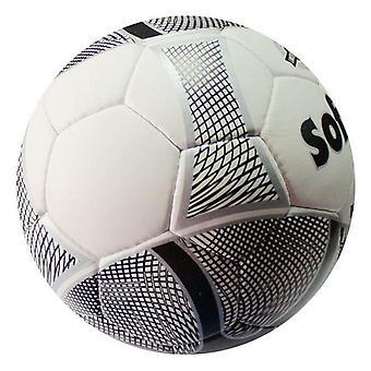 Fußball 7 Softee Pegasus 562