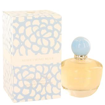 Noe Blue av Oscar De La Renta Eau De Parfum Spray 3,4 oz