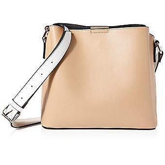 N.V. Bags 381, Women's Bag, Dove