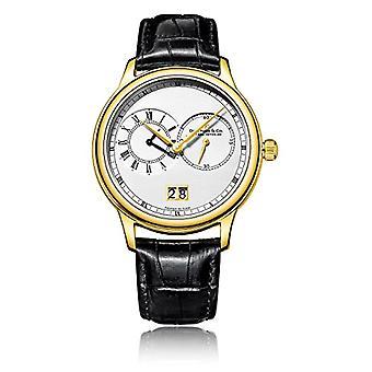 Men's Watch - Dreyfuss DGS00121/06