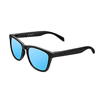 Northweek Unisex Sunglasses, Regular Deck