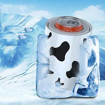 Mini réfrigérateur Usb
