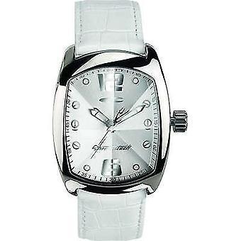 Chronotech horloge rw0009