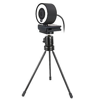 Autofocus Hd Webcam