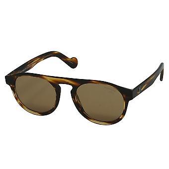 Moncler ML0073 50E Gafas de sol
